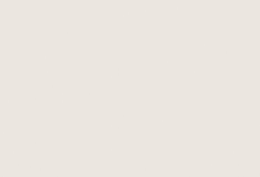 Blanco marfil 5 leroy merlin - Pintura color marfil ...