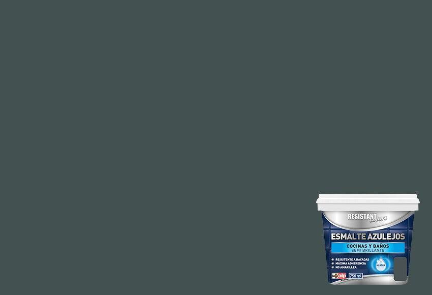 Esmaltes azulejos bao imagen with esmaltes azulejos bao azulejos de cermica y porcelana with - Pintura para azulejos leroy merlin ...
