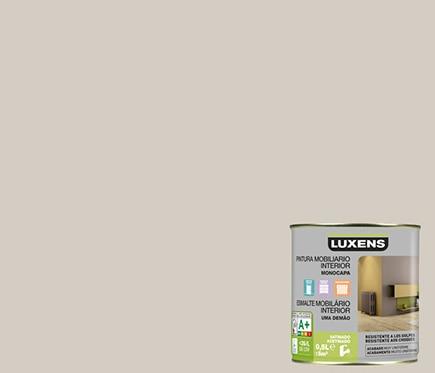 Monocapa blanco lino leroy merlin - Lino clipsable leroy merlin ...