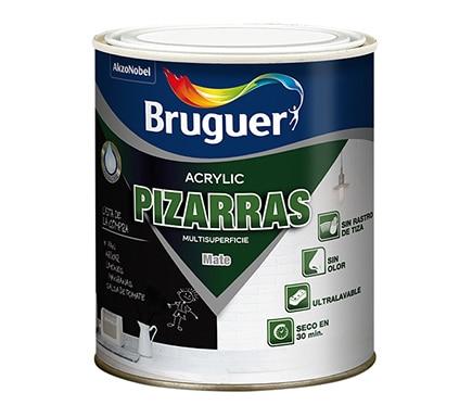 Pintura magnetica precio magnetiza tu pared con pintura - Precio pintura exterior leroy merlin ...
