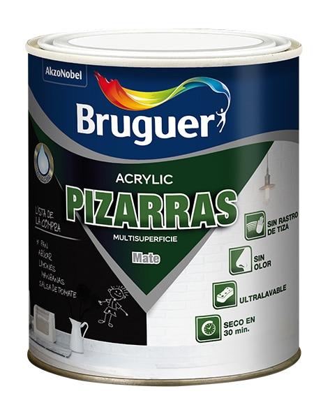Pizarra negro leroy merlin - Pintura pizarra precio ...