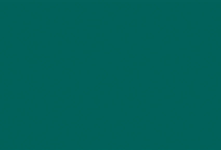 Pintura pizarra luxens pizarra verde ref 17445526 leroy for Pizarra adhesiva leroy merlin