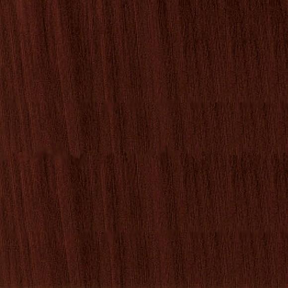 Esmalte sint tico poliuretanado efecto madera titanlak - Pintura para madera leroy merlin ...