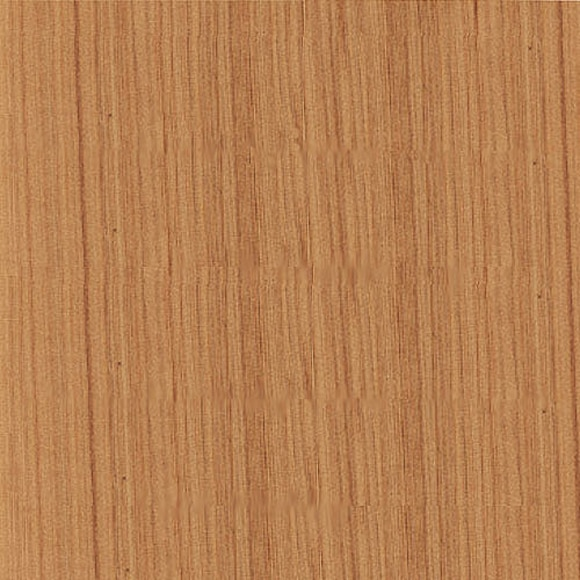 esmalte sint tico poliuretanado efecto madera titanlak