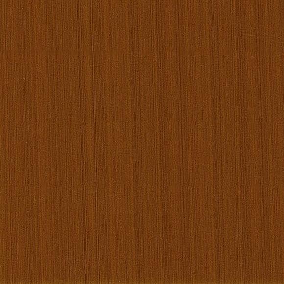 Esmalte sint tico poliuretanado efecto madera titanlak - Esmalte para madera ...