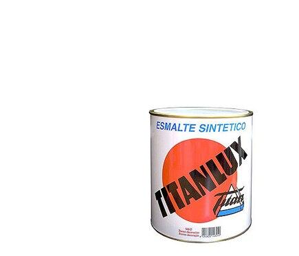 Titanlux blanco exterior brillante leroy merlin - Pulimento titanlux precio ...