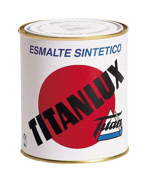 Titanlux verde carruajes brillante leroy merlin - Pulimento titanlux precio ...