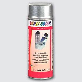 Sprays leroy merlin for Spray sanificante per condizionatori leroy merlin
