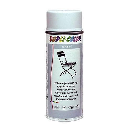 Imprimacion spray