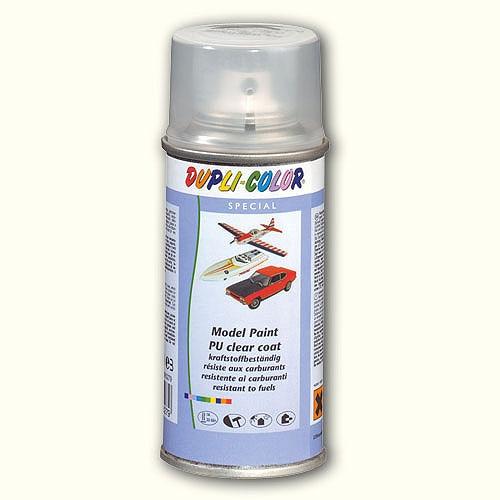 Barniz en spray dupli color barniz poliuretano ref - Poliuretano en spray ...