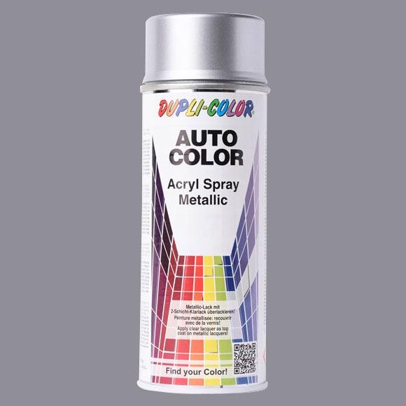 Spray para coches dupli color metalizado metalizado ref - Spray pintura acrilica ...