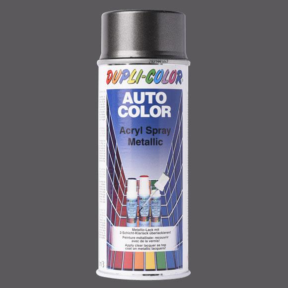 spray para coches dupli color metalizado metalizado ref 16384361 leroy merlin. Black Bedroom Furniture Sets. Home Design Ideas