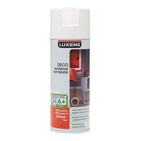 Sprays leroy merlin - Pintura para madera leroy merlin ...