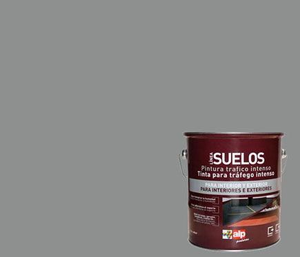 Comprar pintura suelos garaje compara precios en - Precio pintura exterior leroy merlin ...