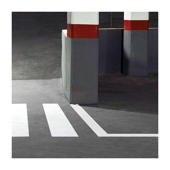 Pintura para suelos alp se alizaci n blanco ref 14959490 - Pinturas para suelo ...