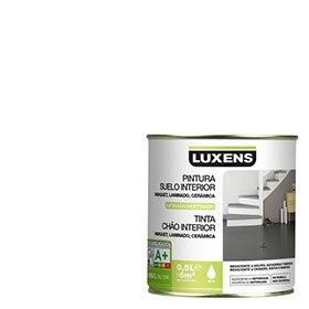 Pintura para suelos leroy merlin - Leroy merlin pintura interior ...