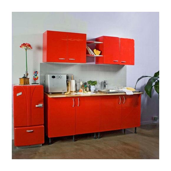 rojo leroy merlin. Black Bedroom Furniture Sets. Home Design Ideas