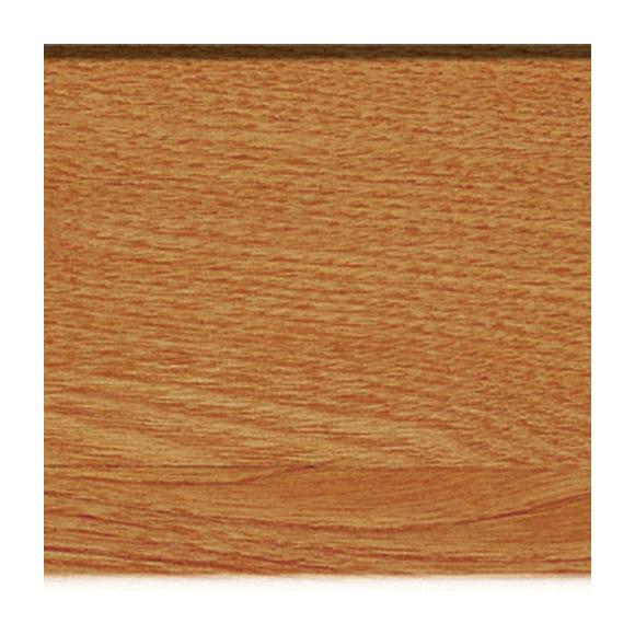 Tinte para madera caoba leroy merlin - Tinte para madera ...