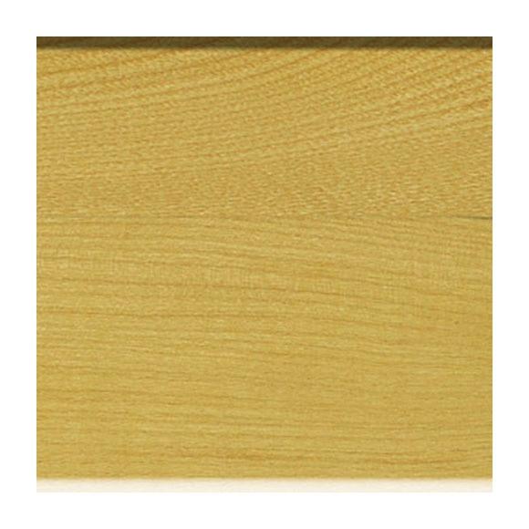 Tinte para madera roble claro lakeone tinte para madera - Tintes para madera ...