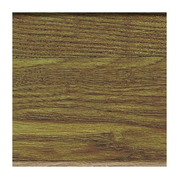 Tinte para madera lakeone tinte para madera roble oscuro - Tinte para madera ...
