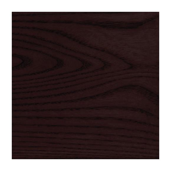 Tinte para madera wengu leroy merlin for Maderas tratadas para exterior leroy merlin
