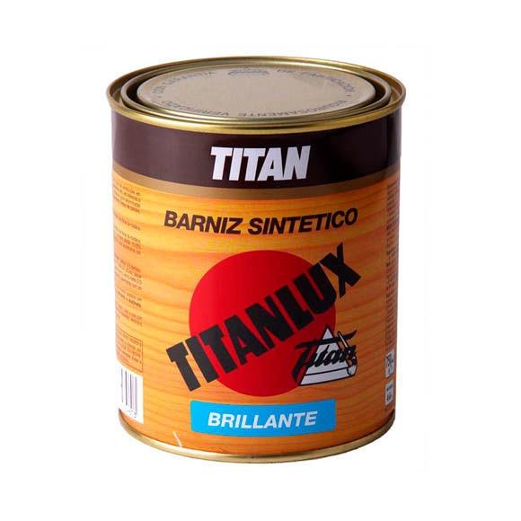 Titanlux incoloro brillante leroy merlin - Pulimento titanlux precio ...