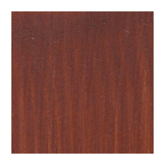 Barniz de interior ultraresistente brillante v33 caoba - Barniz para madera interior ...