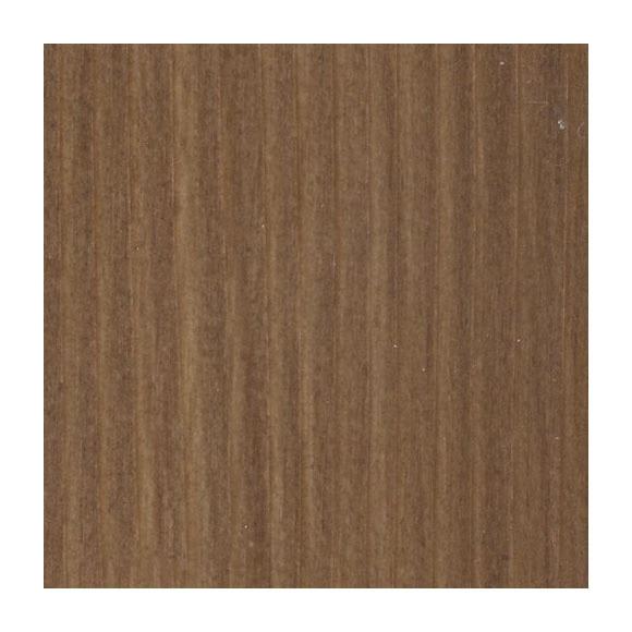 Barniz de interior ultraresistente mate v33 nogal mate ref - Barniz para madera interior ...