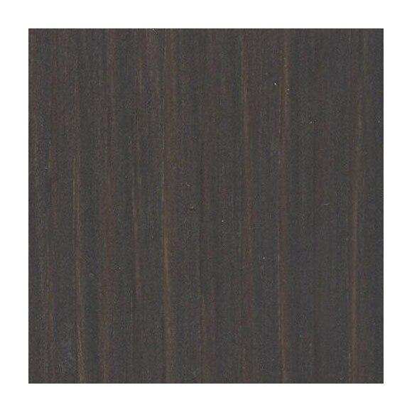 Barniz de interior ultraresistente satinado v33 wengu for Muebles de oficina color wengue