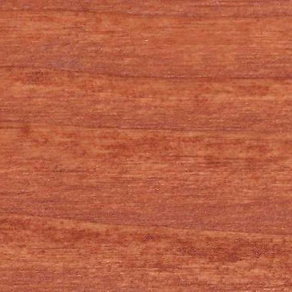 Teca madera pared de tablones de madera de teca teca - Tablones de madera leroy merlin ...