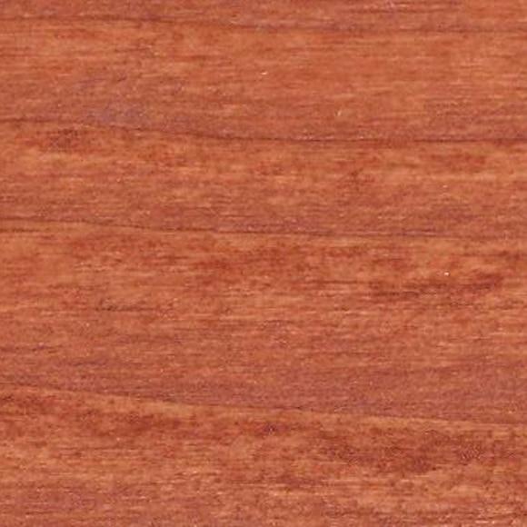 Productos para la madera aceite teca v33 teca mate ref - Aceite de teca para madera ...
