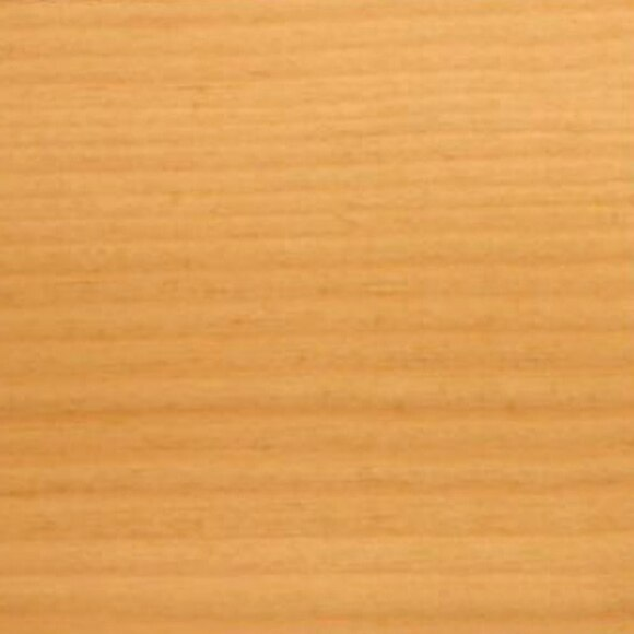 Productos para la madera barniz exterior v33 roble claro - Barniz madera exterior ...