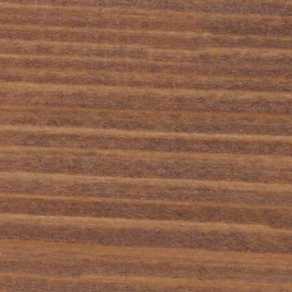 Productos para la madera barniz exterior v33 roble oscuro - Tipos de barniz para madera exterior ...