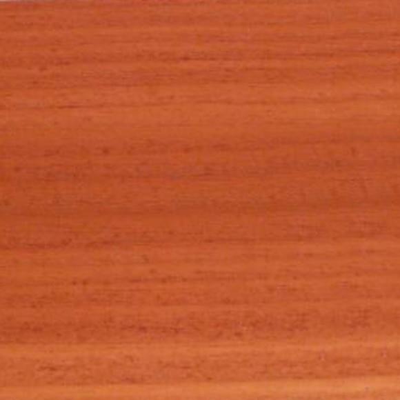 Productos para la madera barniz exterior v33 sapeli - Barniz madera exterior ...