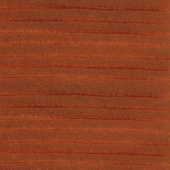 Productos para la madera protector exterior teca satinado for Madera exterior leroy merlin