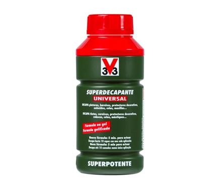 V33 Decapante universal Super