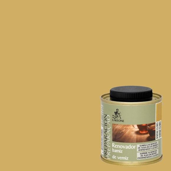 Barniz ceramico leroy merlin great madera with barniz - Pintura exterior leroy merlin ...