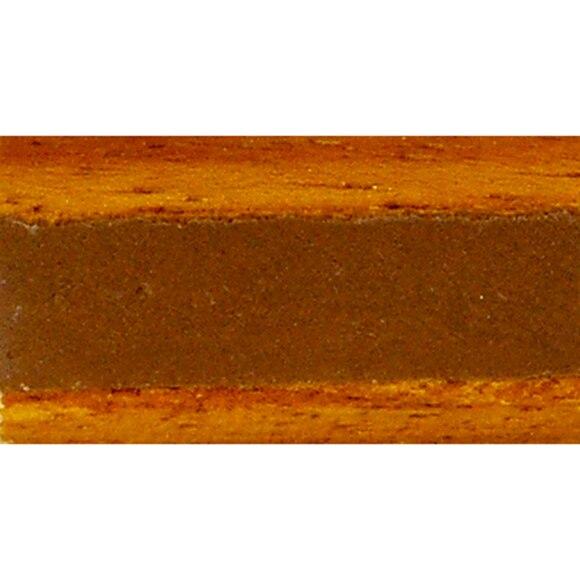 Masilla para madera productos promade b sica sapeli ref - Masilla para marmol leroy merlin ...