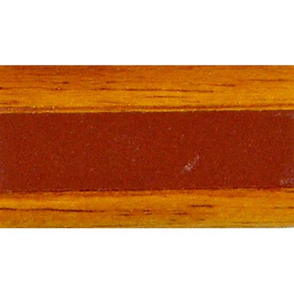 Masilla para madera productos promade b sica caoba ref - Masilla para marmol leroy merlin ...