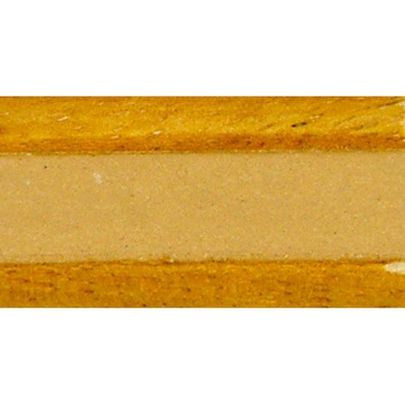 Masilla para madera productos promade b sica roble ref - Masilla para marmol leroy merlin ...