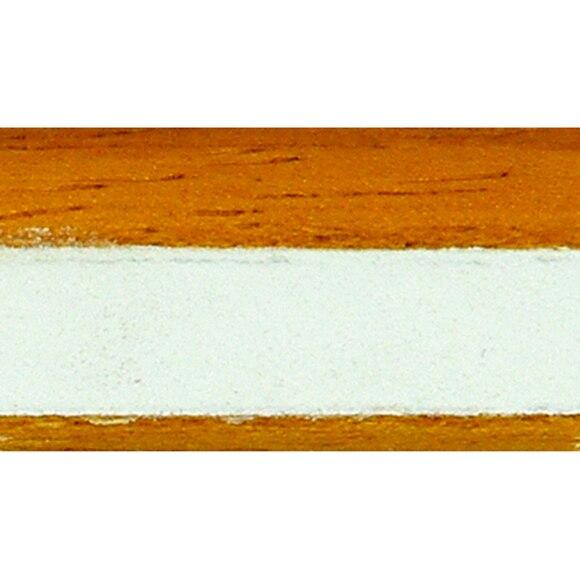 Masilla para madera productos promade b sica blanco ref - Masilla para marmol leroy merlin ...