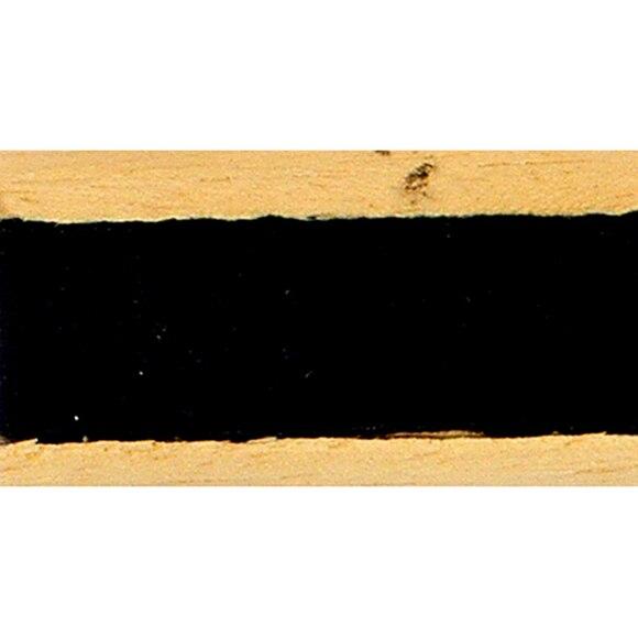 Masilla para madera productos promade b sica negro ref - Masilla para marmol leroy merlin ...