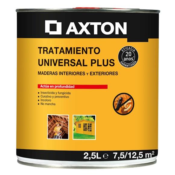 cuanto cuesta un tratamiento anti termitas hydraulic