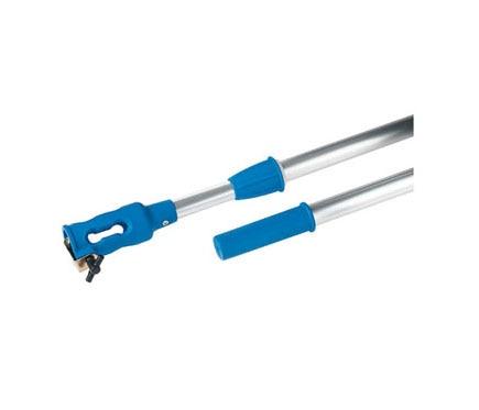Alargador 1 metro pentrilo alargador aluminio ref - Alargador leroy merlin ...