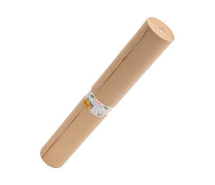 Papel protector suelo leroy merlin for Portarrollos papel higienico leroy merlin
