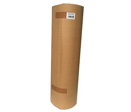Carton De Cubricion Carton Ondulado Ref 16243276 Leroy Merlin