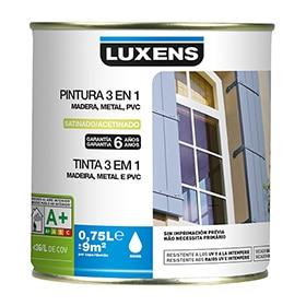 Pintura para hierro leroy merlin - Pintura para hierro exterior ...