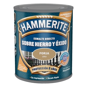 Pintura para hierro leroy merlin - Mejor pintura para hierro exterior ...