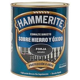 Pintura para hierro leroy merlin - Precio pintura exterior leroy merlin ...