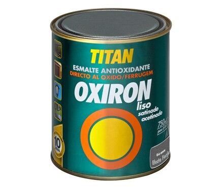 Comprar titan pintura compara precios en - Pinturas titan precios ...